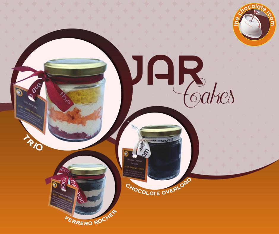 jar-cakes