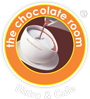 The Chocolate Room India Franchise