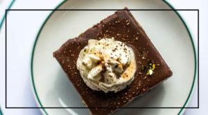 The chocolate room Mangalore