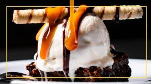 The chocolate room Nagpur