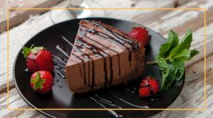 the-chocolate-room-Gwalior