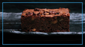 the chocolate room Jammu and Kashmir