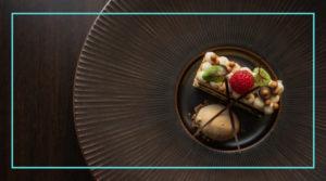 the-chocolate-room-Kochi