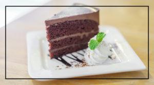 the-chocolate-room-chennai